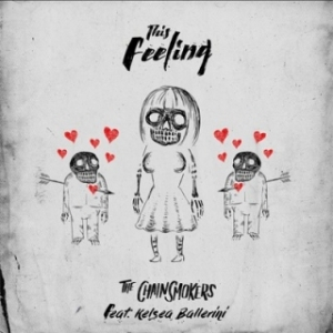 Instrumental: The Chainsmokers - This Feeling Ft. Kelsea Ballerini (Produced By Sylvester Sivertsen & The Chainsmokers)